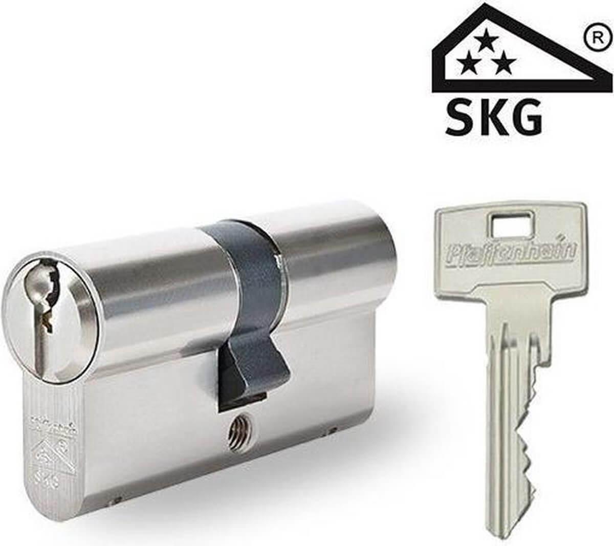 Pfaffenhain SKG3